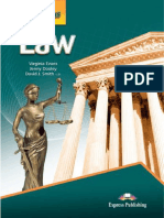 law-students-book-career-paths.pdf
