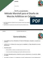 8.1._Metodo_Marshall_para_el_diseno_de_m.pdf