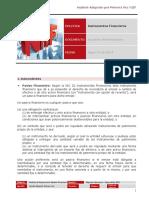 Análisis adopción por primera vez- Análisis Acciones Preferenciales (3).docx