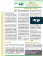 Boletin-Julio-2010.pdf