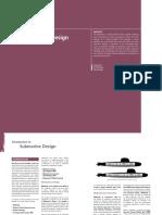 introduction-to-submarine-design.pdf