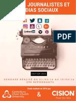 Etude-Journalistes-et-Réseaux-Sociaux-2016