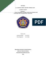 Artikel SKC - Pengendali Tinggi Tangki