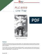 PLC 9550v4