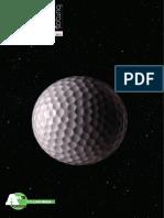 Golf y Pádel Nº40 Agosto 2016 Baja Resolución.pdf