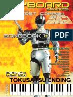 Metalder Ending (Piano e Teclado).pdf