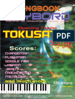 Songbook Tokusatsu.pdf