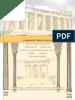 Arq.cultura de Grecia 4