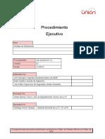UE CHAPA PT 12 Montaje_de_Estructuras