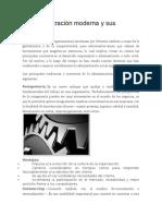 La administración moderna y sus tendencias.docx