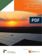 02-Componentes-Sistema-Fotovoltaico.pdf
