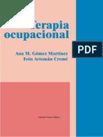Terapia Ocupacional.pdf