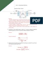Lista-2-Respondida.pdf