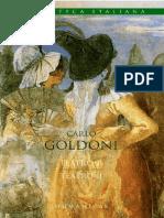 Carlo-Goldoni-Badaranii-pdf.pdf