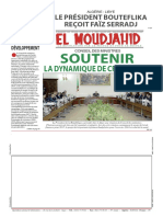 2148_em05102016.pdf