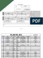 BIL Deloitte D8