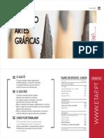 Tecnico Artes Graficas