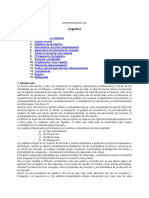 LOGISTICA KAISEN.doc