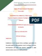 358010_288_Guia_Paso_No.2_EXPLORACION_1_.docx
