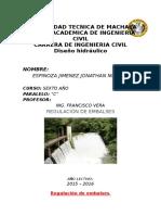 REGULACION DE EMBALSES.docx