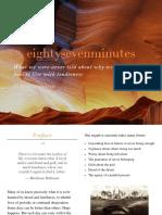EightySevenMinutes.com