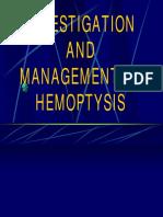 Hemoptysis_2.107184659