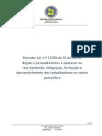 Decreto-Lei_17-09
