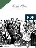 5 leyendas del día de los muertos.pdf
