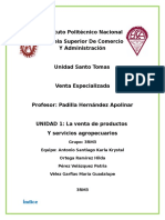 166862593-Unidad-1-de-Venta-Especializada.docx