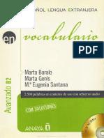 Vocabulario_B2.pdf