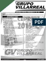 SOLUCIONARIO 2015-C SEGUNDO PARCIAL-.pdf