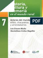 actores-del-mundo-rural.pdf