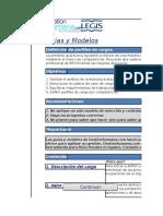 guia_para_definir_perfiles_por_competencias_1.xlsx