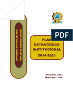 fiq-uncp_pei-2014-2021