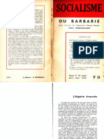 Socialisme ou barbarie 34 mars-mai 1963.pdf