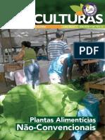 Agriculturas_V13N2.pdf