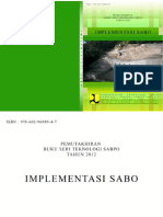 IMPLEMENTASI SABO.pdf