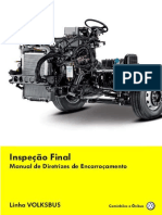 10 inspecaofinal.pdf