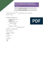 Actividad 4 Matematica1
