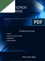 PPT_FILTROS
