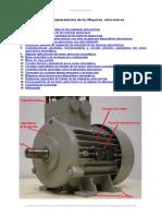 Arranque Motores Asincronicos