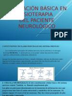 Clases 2 Semiologia en Neurologia