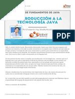 CFJ a Leccion 01 Introduccion Java