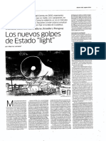 LEMOINE.2014.golpes light.pdf