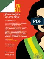 GolpeEnBrasil.pdf