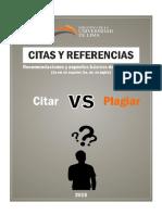 Citas_referencias_apa Universidad de Lima