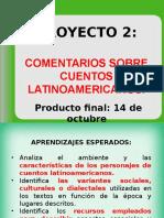 publicacion de comentarios cuentos latinoamericanos.pptx
