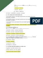 cuestionario psc general.docx