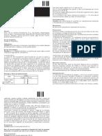 TermofrenGotas.pdf