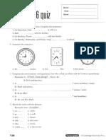 yellowquiz5-8.pdf